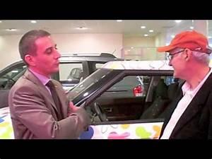 Estimation Voiture Argus Gratuit : argus gratuit voiture en ligne ~ Medecine-chirurgie-esthetiques.com Avis de Voitures