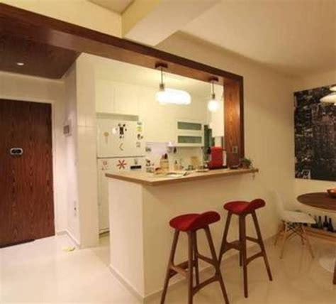 kitchen design with bar counter kitchen bar counter design custom decor kitchen bar 7987