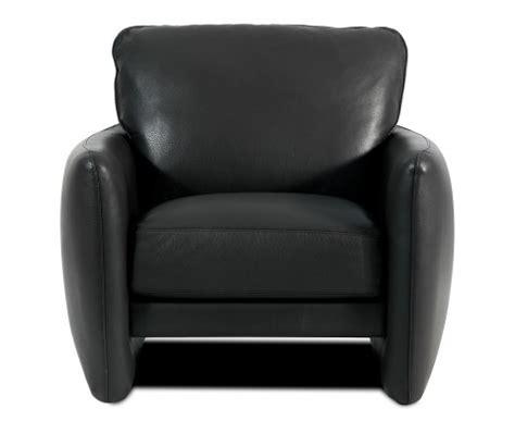 canape duvivier armchairs duvivier canapés