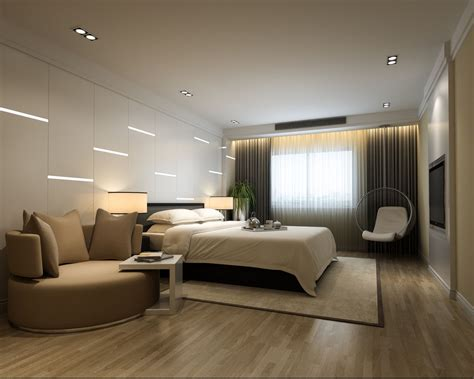 Modern Interior Design Ideas For Bedroom by Bedroom Floor Plan Ideas That Reflect Urbanity And Panache