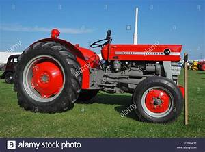 1965 Massey Furguson Pictures To Pin On Pinterest
