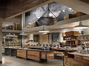 Garden decor stores, starbucks coffee shop interior design ...