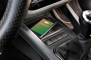 Smartphone Induktives Laden : induktives laden im vw scirocco 3 nachr sten mit inbay ~ Eleganceandgraceweddings.com Haus und Dekorationen