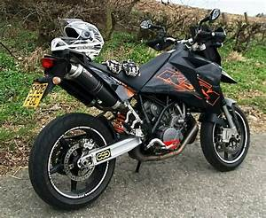 Ktm 950 Sm Sitzbank : ktm 950 supermoto 2008 with low miles in fraserburgh ~ Kayakingforconservation.com Haus und Dekorationen
