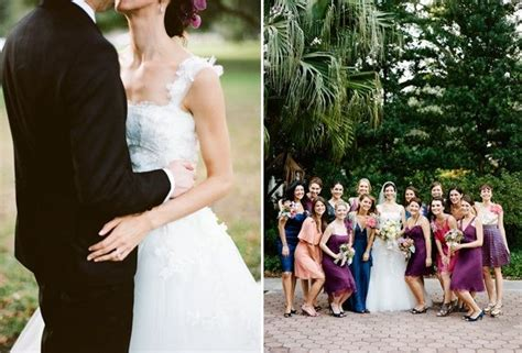 orleans french quarter wedding  wed