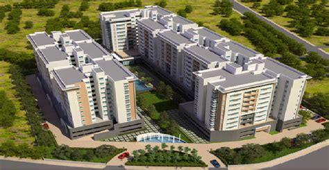 Purva Midtown | Location | Price | Reviews | Bangalore
