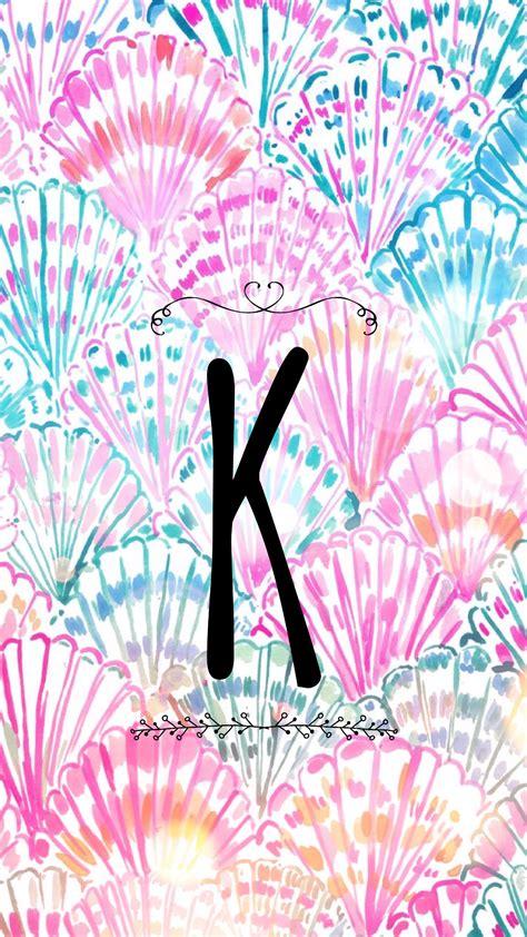 Cute Letter K Wallpaper (33+ Images
