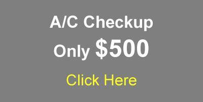 air conditioning repair cypress tx heating masram