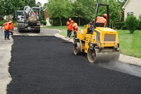 How To Maintain Asphalt Pavement  Simon Paving. Innovative Management Concepts. List Of Game Design Schools Family Map Att. Online Degrees In Emergency Management. Colonial Life Insurance Quotes. Defective Product Liability Lips Are Chapped. Massage Therapy New York Dynamics NAV 2013 R2. Stock Market Trading Days Cachefly Speed Test. How To Connect To A Vpn Nsbank Online Banking