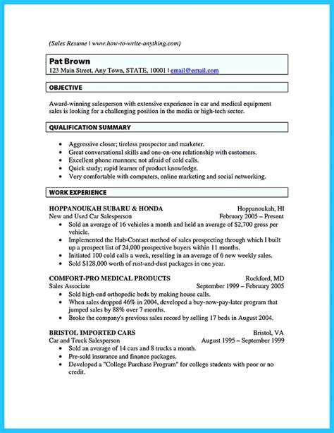 Captivating Car Salesman Resume Ideas For Flawless Resume. Ladybug Resume. How To Send A Resume. Resume Template Free Download. Experienced Nurse Resume. Sample Of Short Resume. Promotional Model Resume. Application Support Analyst Sample Resume. Undergraduate Research Resume