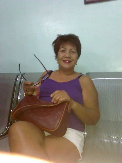 Granny Whore Filipina Zb Porn
