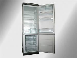 Kühlschrank 2 Wahl Günstig Kaufen : 185 cm k hlschrank k hl gefrierkombination a edelstahl 2 wahl ebay ~ Frokenaadalensverden.com Haus und Dekorationen
