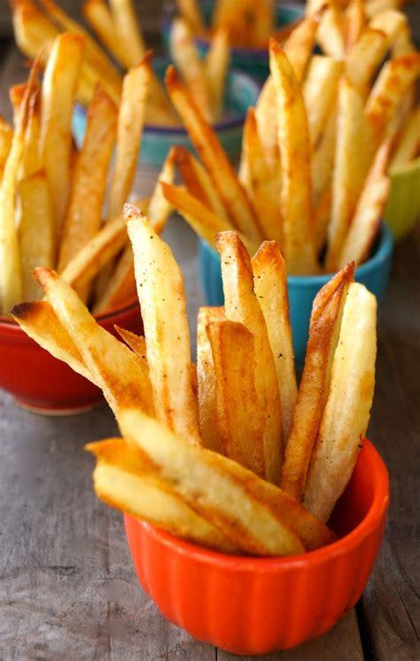 idaho potato recipes  dr potato cooking