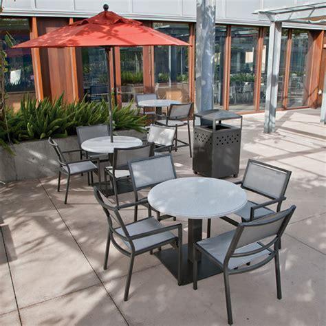 patio furniture saginaw mi patio furniture saginaw michigan wherearethebonbons