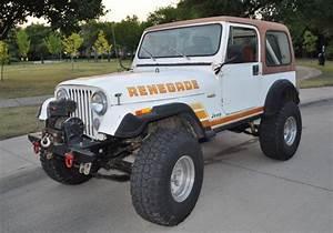 Download Jeep Cj