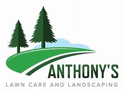 Lawn Care Landscaping Silhouette Clip Landscape Clipart