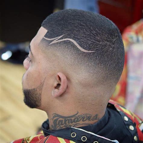 70 best haircut designs for stylish men 2019 ideas