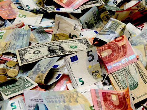 foreign exchange trading how does foreign exchange trading work