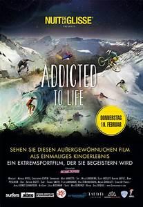 Leinwand Collage Dm : addicted to life sportliche heldentaten auf gro er leinwand freiburg ~ Watch28wear.com Haus und Dekorationen