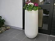 Blumenkübel Groß Günstig : pflanzgef e gro g nstig online kaufen lionshome ~ Markanthonyermac.com Haus und Dekorationen
