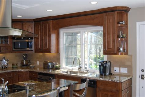 Kitchen Remodels Custom Cabinetry  Much Ado About Kitchens. Camo Birthday Decorations. Farm Bedroom Decor. Help Me Decorate My Home. Baby Room Lamps. Halloween Decorations Cheap. Ball Room Dresses. Country Decor Magazines. Artwork For Living Room