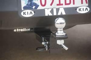 2007 Kia Rondo Custom Fit Vehicle Wiring