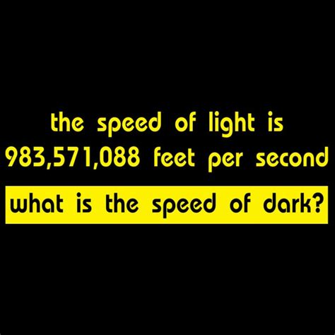 what is the speed of light the speed of light is 983 571 088 per second what is