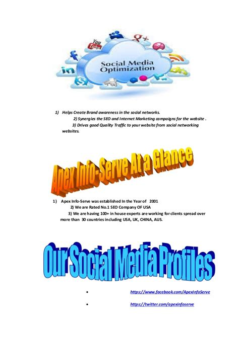 Seo Services Usa by Seo Company Usa