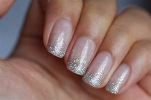 25+ beautiful Shellac Nails – NAILKART com