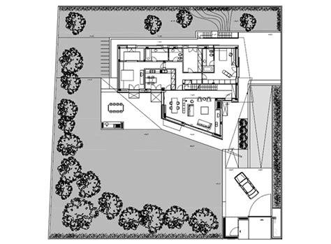 stunning spacious floor plans stunning house floor plan with large courtyard olpos design