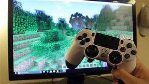 Pc Games Can Play With Joystick