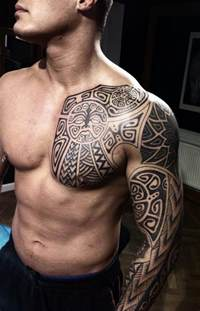 hochzeitsgeschenk geld idee samoa bedeutungen und ursprung tattoos zenideen