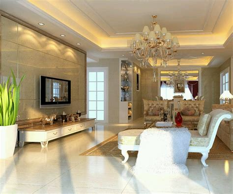 For House Decoration by Top 10 Decorating Home Interiors 2018 Interior