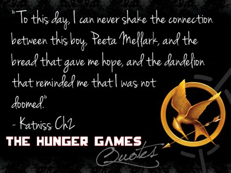 The Hunger Summary Chapter 1 by The Hunger Chapter 21 Quotes Software Free Clouddownloadguy