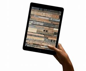 Ipad 2017 Gebraucht : apple ipad air 2 128 gb wi fi cellular ~ Jslefanu.com Haus und Dekorationen