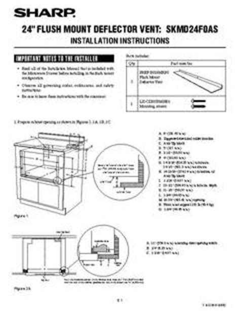 sharp 30 microwave drawer installation sharp 1 2 cu ft built in microwave stainless steel