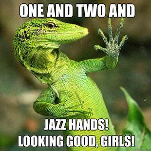 Lizard Meme - pin by julie doyle on things for my wall pinterest