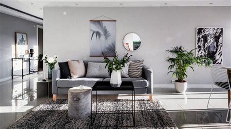 Scandinavian Interior Design Style by Beautiful Scandinavian Style Home Interior