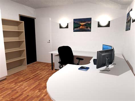 Office Desk Images by Office Desktop Wallpaper Wallpapersafari