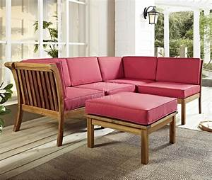 Wooden sectional sofa india catosferanet for Sectional sofas in india