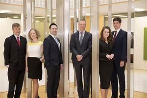 Mason Hayes & Curran Appoints 6 New Partners Mason Hayes ...