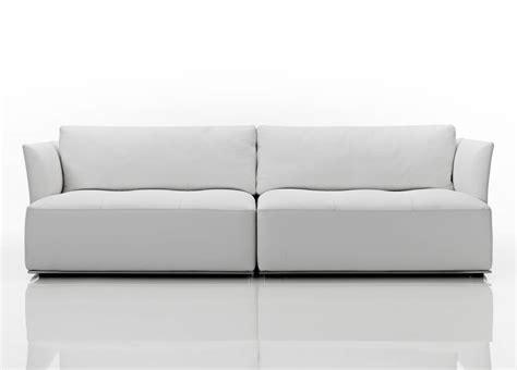 Sofa New York; Smileydot.us
