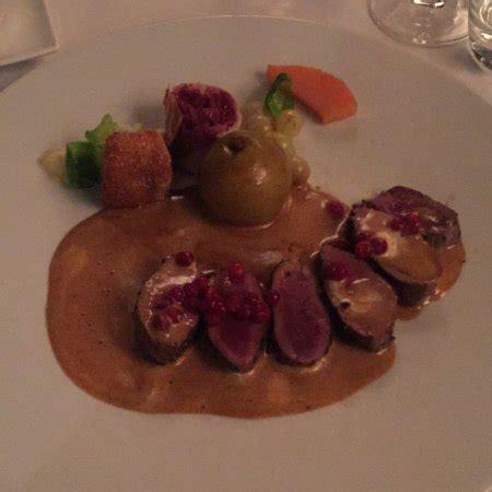 l 39 ecu restaurant bulle restaurant reviews phone number