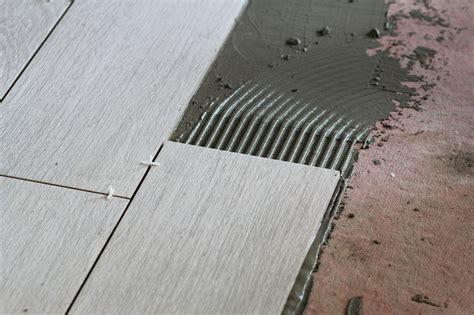 posa delle piastrelle costo posa piastrelle qual 232 il prezzo al metro quadro