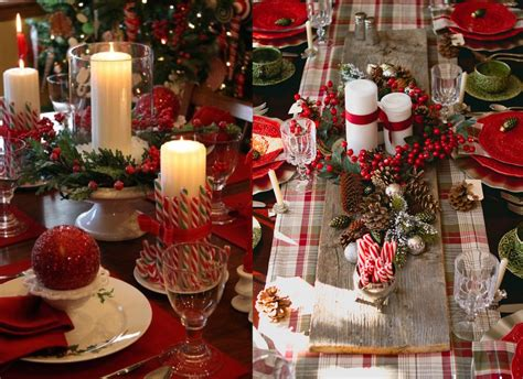 traditional christmas decor ideas  inspire  feed