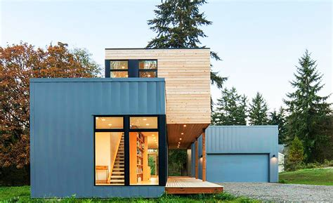 modern modular homes design theydesignnet theydesignnet