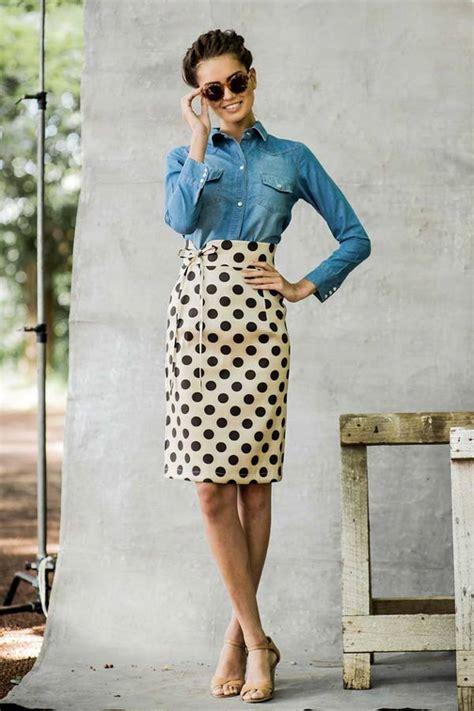 shabby apple polka dot skirt summery skirts from shabby apple cool gifting