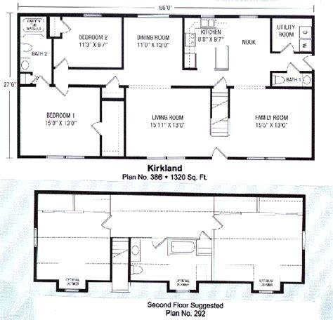 raised ranch floor plans photo gallery susquehanna modular homes raised ranches