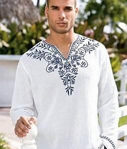 men morracan tunic | Moroccan Tunic , $49.99 | Dressing ...