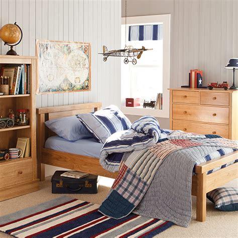 country boy bedroom ideas children s room storage ideas ideal home Country Boy Bedroom Ideas